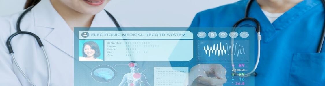 Monitoraggio remoto del paziente