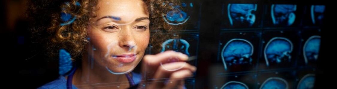 Sistemi di analisi e consulto medico da remoto